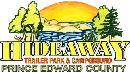 HIDEAWAY TRAILER PARK & CAMPGROUND